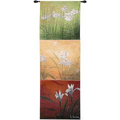 Art.com Karma Wall Tapestry