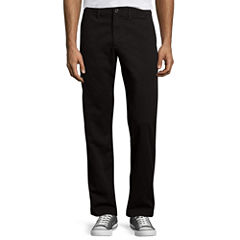 Arizona Original Flex Chino Pants