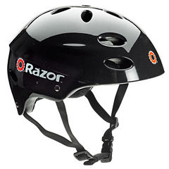Kent Razor V17 Adult Helmet