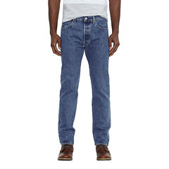 Levi's® 501® Original Fit Jeans