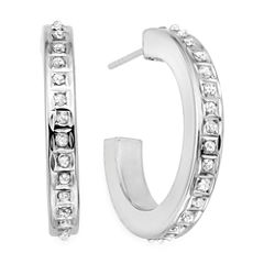 Diamond Fascination™ 14K Gold Diamond Accent