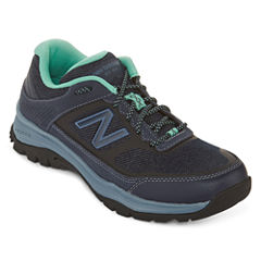 New Balance® 669 Womens Walking Shoes