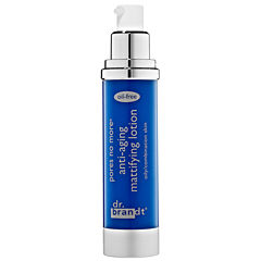 Dr. Brandt Skincare Pores No More® Anti-Aging Mattifying Lotion