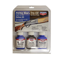Birchwood Casey Gun Cleaning Kit