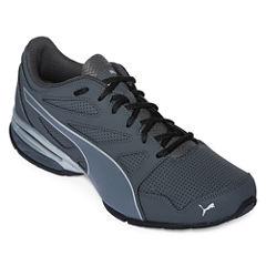 Puma Modern Mens Running Shoes