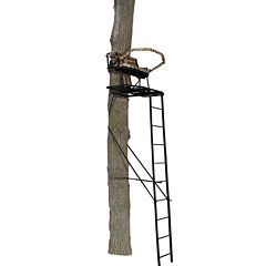 Muddy Tree Stand