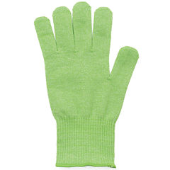 Victorinox® Swiss Army Cut-Resistant Glove
