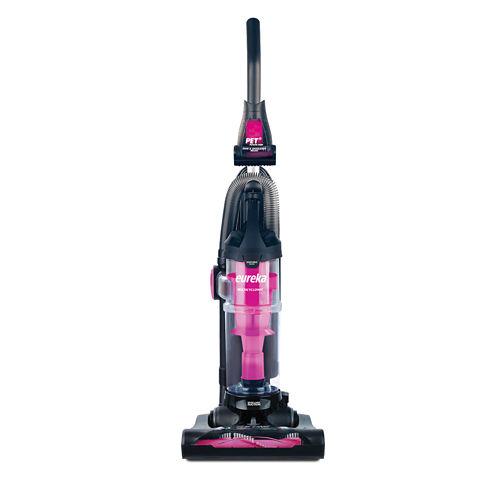 Eureka AS2130A As One Pet Bagless Upright Vacuum
