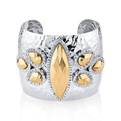 1928 Womens Cuff Bracelet