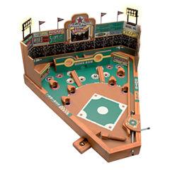 Front Porch Classics Front Porch Baseball - Underthe Lights