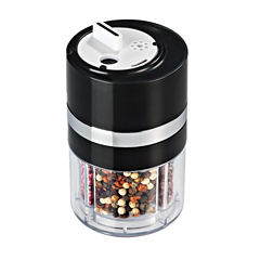Honey-Can-Do 2-pc. Spice Holder