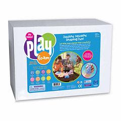 Educational Insights Playfoam Class Pack