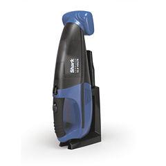 Shark® SV75Z Cordless Pet Perfect Handheld Vacuum