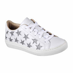Skechers Star Side Womens Sneakers