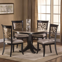 Black Dining Room Sets dining room sets, dining sets