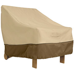Classic Accessories® Veranda Deep Lounge Chair Cover