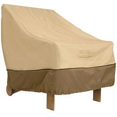 Classic Accessories® Veranda Large Lounge Chair Cover