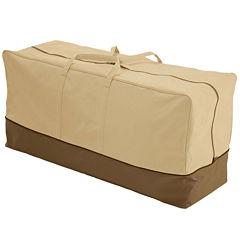 Classic Accessories® Veranda Cushion & Cover Storage Bag