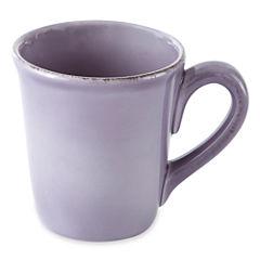 Constance Set of 4 Mugs