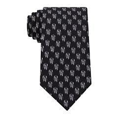 Star Wars™ Tie