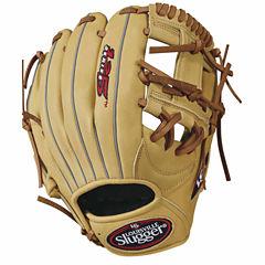 Wilson Slugger 125 Series 11.25in Baseball Glove