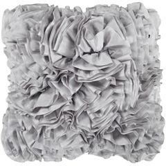 Decor 140 Uxbridge Throw Pillow Cover