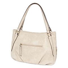 Latique Bitsy Tote Bag