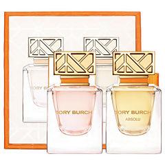 Tory Burch Mini Duo