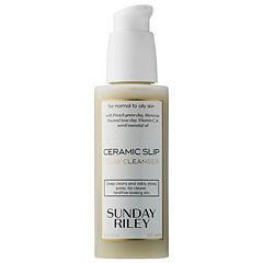 Sunday Riley Ceramic Slip Clay Cleanser