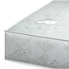 Serta® Nightstar™ Supreme Crib Mattress