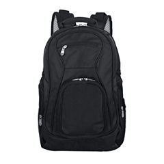 Mojo Laptop 19' Laptop Bag