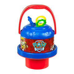Little Kids 4-pc. Paw Patrol Water Toy