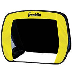 Franklin Sports Pop-Up Jr. Goal