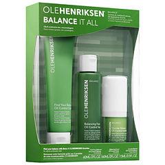 Ole Henriksen Balance It All™ Essentials Set