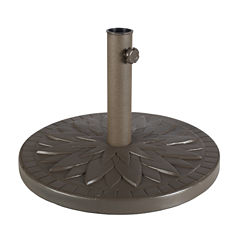 Outdoor by Ashley® Malibu Patio Umbrella Base