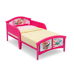 Delta Children Paw Patrol Toddler Bed