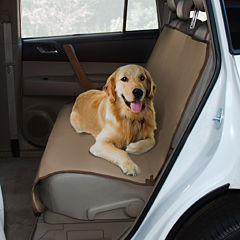 Yes Pets Car Seat Cover