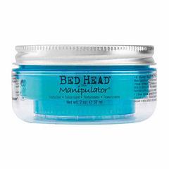 Bed Head® by TIGI® Manipulator Hair Cream - 2 oz.