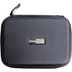 Rand McNally 0528005197 7IN GPS Hard Case
