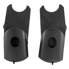 Kolcraft® Contours Maxi Cosi Infant Car Seat Adapter