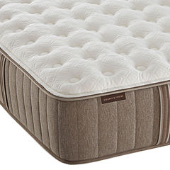 Stearns & Foster® Ella Grace Luxury Firm - Mattress Only