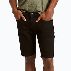 Levi's® 511™ Slim Fit Denim Short