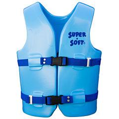 TRC Recreation Child Life Vest