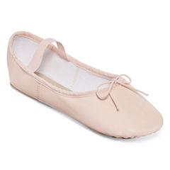 Jacques Morét® Ballet Shoes - Girls