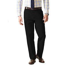 Dockers® D3 Classic-Fit Iron-Free Pants
