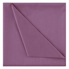 Liz Claiborne® 300tc Liquid Pima Cotton Sheet Sets and Pillowcases