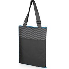 Picnic Time® Vista Outdoor Blanket