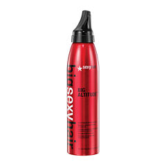 Big Sexy Hair® Big Altitude Bodifying Blow Dry Mousse - 6.8 oz.