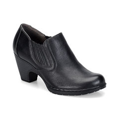 Eurosoft Tressa Womens Shooties