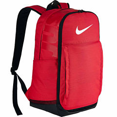 Nike Brasilia Xl Backpack